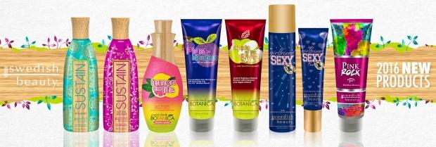 2016-kosmetikas-baneris