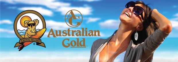 australian_gold_banner